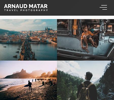 Gallery Arnaud Matar 01