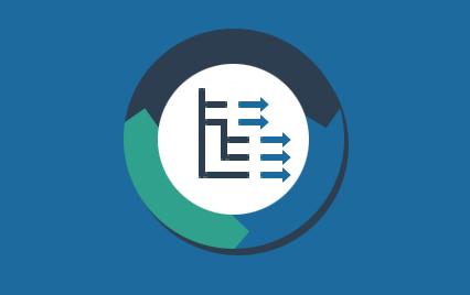 WordPress Development Icon