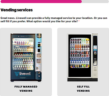 Gallery Livewell Vending 02